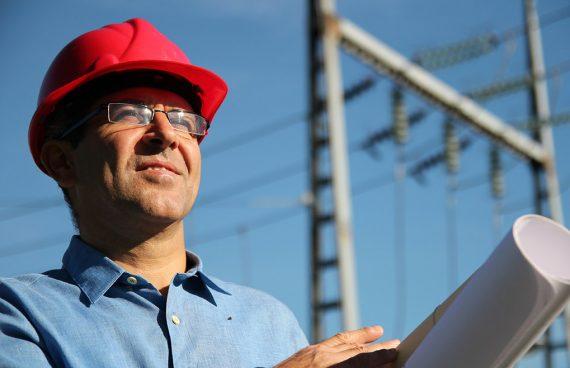 Consultoría y construcción de proyectos electromecánicos.